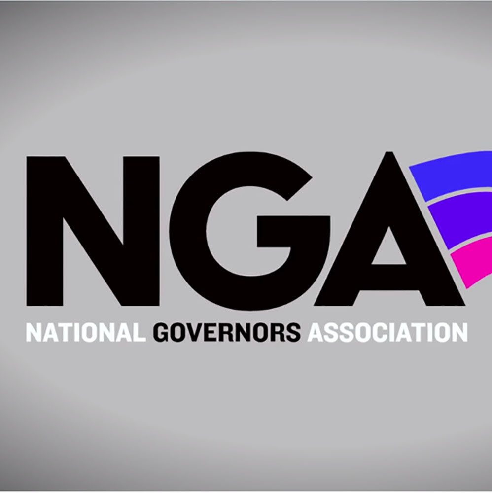 CFS Docs: National Governor's Association BTS